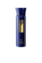 Load image into Gallery viewer, Oribe Brilliance & Shine Run-Through Detangling Primer