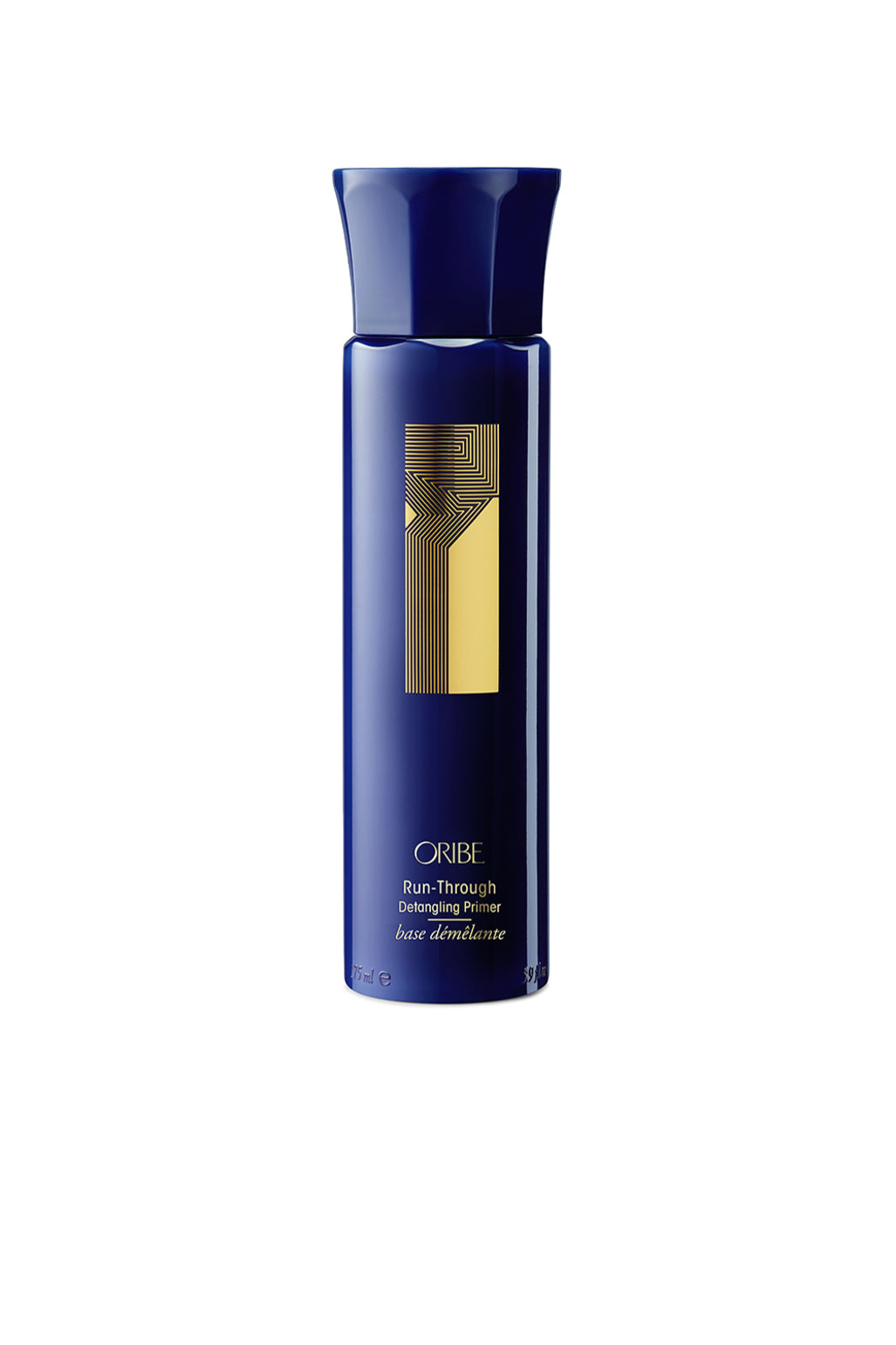Oribe Brilliance & Shine Run-Through Detangling Primer