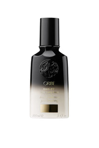 Oribe Gold Lust Balm d'Or Heat Styling Shield
