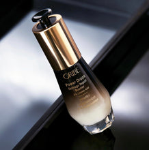 Load image into Gallery viewer, Oribe Gold Lust Repair & Restore Power Drops for Damage Repair Booster 2% Linoleic Acid