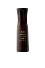 Load image into Gallery viewer, Oribe Maximista Thickening Spray