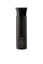 Load image into Gallery viewer, Oribe Signature Royal Blowout Styling Spray