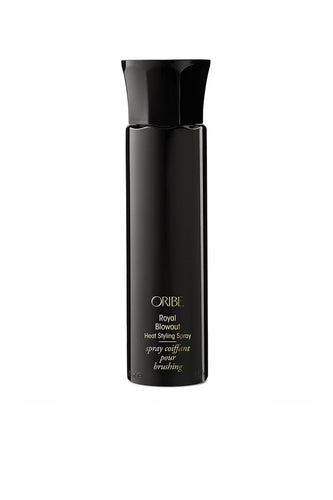Oribe Signature Royal Blowout Styling Spray