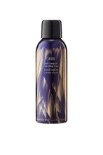 Load image into Gallery viewer, Oribe Brilliance & Shine Soft Lacquer Heat Styling Spray