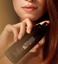 Load image into Gallery viewer, Oribe Signature Invisible Defense Universal Protection Spray