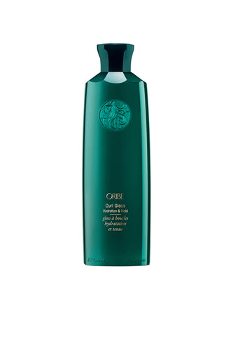 Oribe Moisture & Control Curl Gloss Hydration & Hold