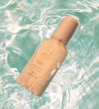 Load image into Gallery viewer, Oribe Signature Matte Waves Texture Lotion