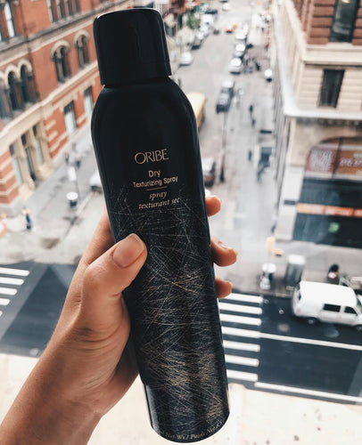 Oribe Signature Dry Texturizing Spray