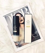Load image into Gallery viewer, Oribe Gold Lust Imperial Blowout Transformative Styling Crème