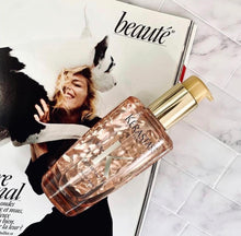 Load image into Gallery viewer, Kérastase L'Huile Rose Elixir Ultime Oil for Colour Treated Hair