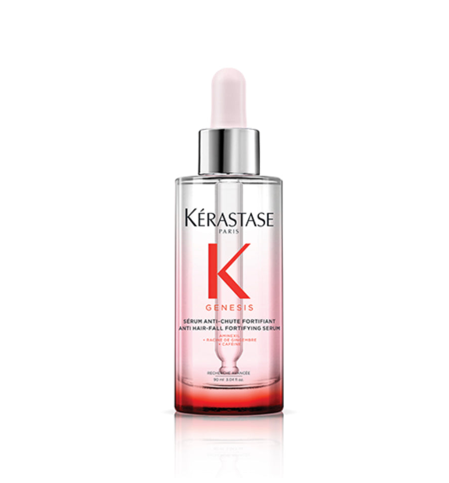 Kérastase Genesis Anti-Breakage Fortifying Serum