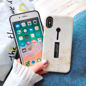 Luxury Loop Cases for iPhones