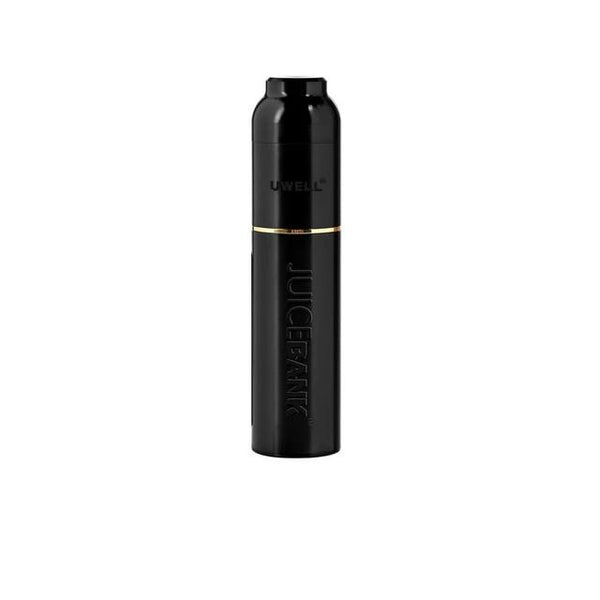 Juice Bank 15ml large capacity
