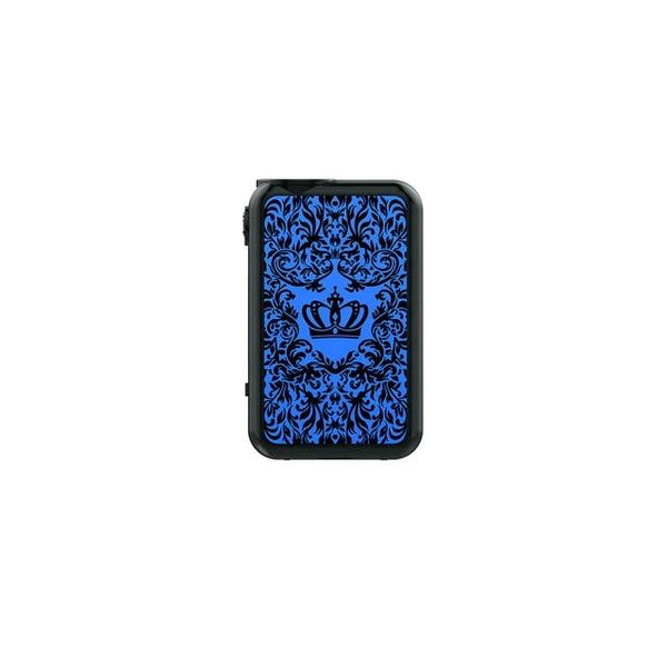 Crown 4 Crown IV Mod Power by 18650 Battery