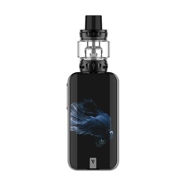 220W LUXE S with SKRR-S Tank Vape Kit