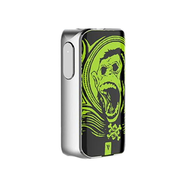 Luxe 220W Touch Screen TC MOD