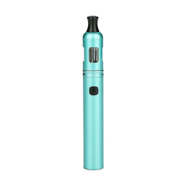 Orca Solo Kit with 800mah Battery
