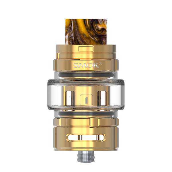 Original TF Tank 6ML TF