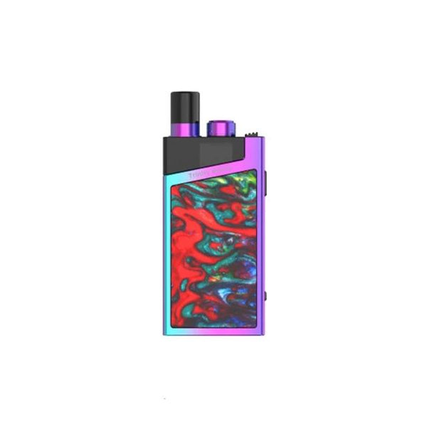 Original Trinity Alpha Pod Kit 1000mAh
