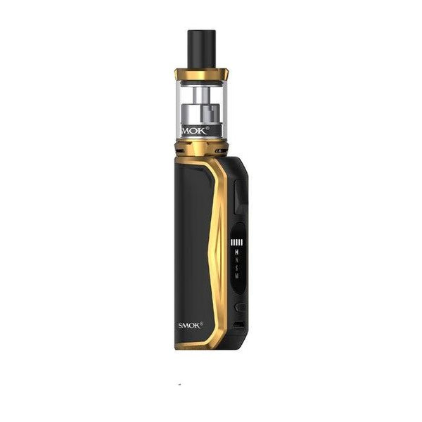 Original Priv N19 Kit 1200mah