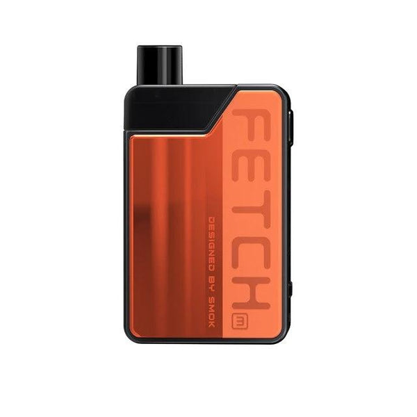 Fetch Mini Pod Vape Kit 1200mAh