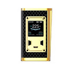 Original Majesty Luxe Mod Majesty 225W