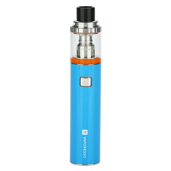 VECO PLUS SOLO Starter Kit W/ 4ml Tank
