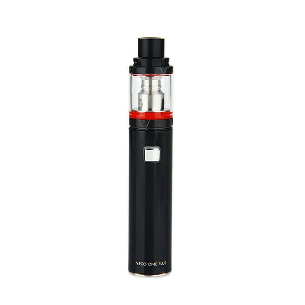 VECO ONE Plus Vape Kit