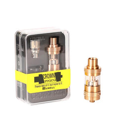 CROWN I MINI Tank 2ml