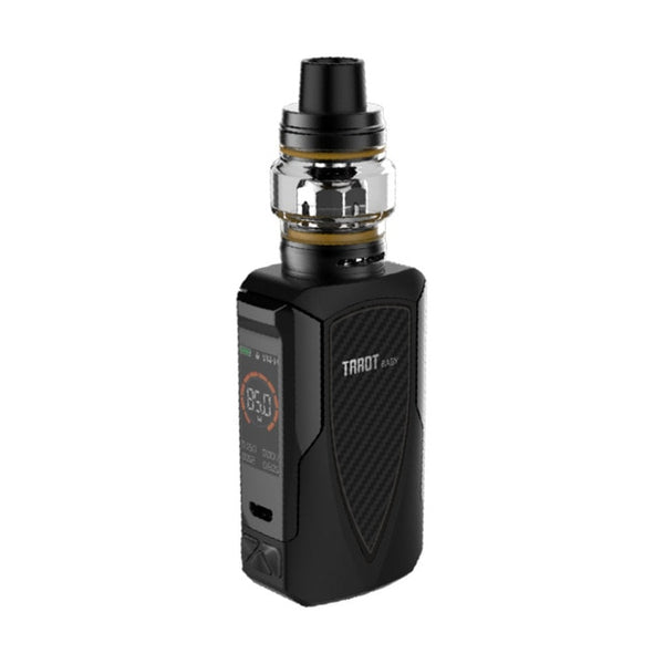 Tarot Baby 85W TC Kit with 4.5ml/2ml NRG SE Tank