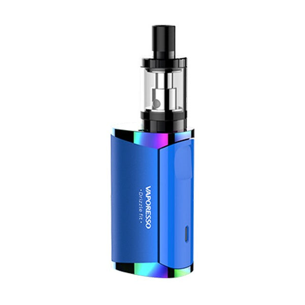 Drizzle Fit Starter Kit with 1.8ml Drizzle Tank