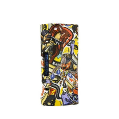 ABS Vape 5-80W Variable