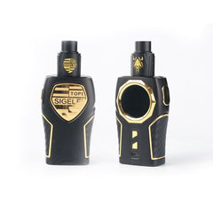 Surper power Vape