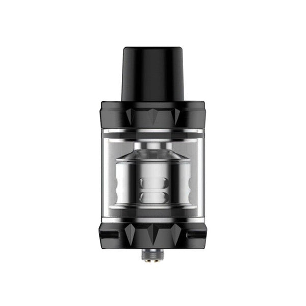 SKRR-S Mini Tank 2ml/3.5ml Capacity Atomizer