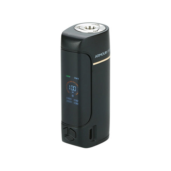 Armour Pro 100W TC Box
