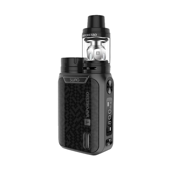 Kit 80W Electronic Cigarette Kits