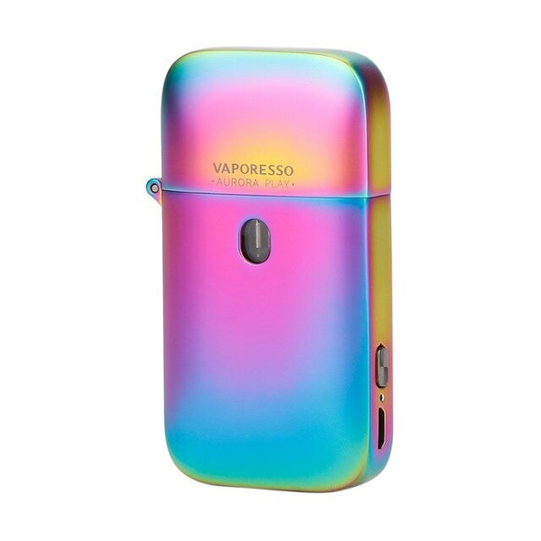 Aurora Play Lighter Pod Kit 650mAh