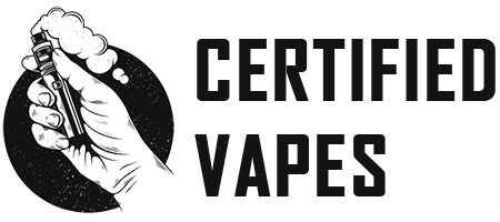 Certified Vapes