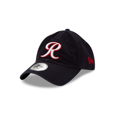 Tacoma Rainiers Casual Classic Navy White R
