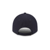 Tacoma Rainiers 9Forty Navy R Adjustable