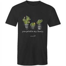 Load image into Gallery viewer, Prickle Collection  - AS Colour Staple - Mens T-Shirt