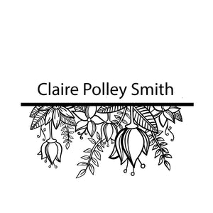 NSW Claire Polley Smith