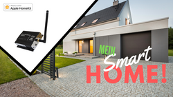 Smart Home Designer YouTube Kanal.