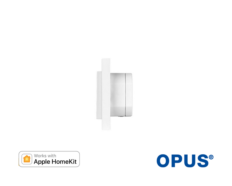 OPUS 1-Kanal Bridge - 100% Apple HomeKit fähig!
