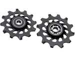 12T XX1 pulleys for Sram 11spd | 12T XX1
