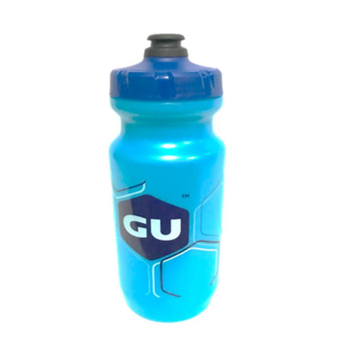 GU Big Mouth, Water Bottle