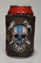 Load image into Gallery viewer, BVC Koozies (Coozies)