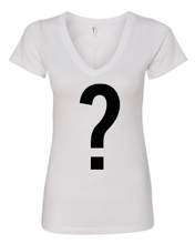 Load image into Gallery viewer, Woman's Mystery Shirts