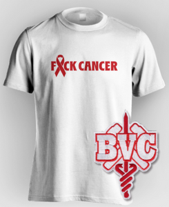 ACS x BVC Patch/Shirt Combo - Pre Order