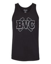 Load image into Gallery viewer, Limited Run Tank Top